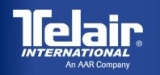 Telair International