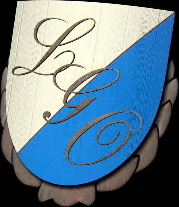 LG-Oberland